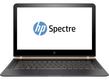 HP Spectre 13-v020tu Notebook