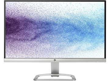 HP 22es 21.5-inch Display