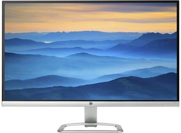 HP 27es 27-inch Display