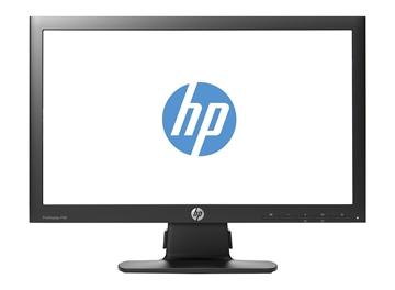 HP ProDisplay P191 18.5-inch LED Backlit Monitor